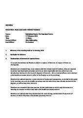 Preview of sn_170215_agenda.pdf