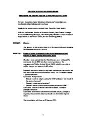 Preview of sn_170215_item_1.pdf