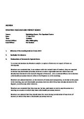 Preview of sn_170714_agenda.pdf
