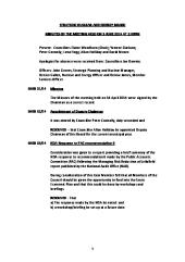 Preview of sn_170714_item_1.pdf