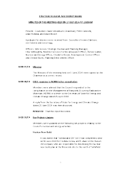 Preview of sn_170714_minutes.pdf