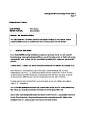 Preview of sn_200214_item_7.pdf