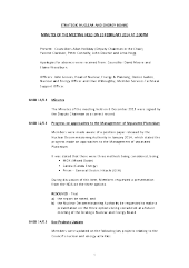 Preview of sn_200214_minutes.pdf