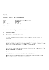 Preview of sn_210314_agenda.pdf