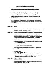 Preview of sn_210314_item_1.pdf