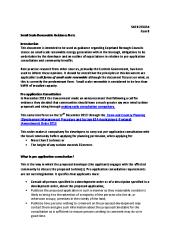 Preview of sn_231014_item_8.pdf