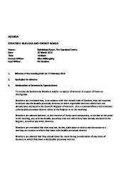 Preview of sn_260315_agenda.pdf