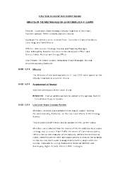 Preview of sn_271114_item_1.pdf