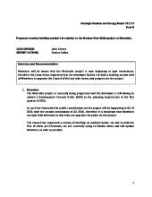 Preview of sn_271114_item_8.pdf