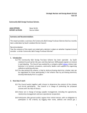 Preview of sneb_221112_item10.pdf