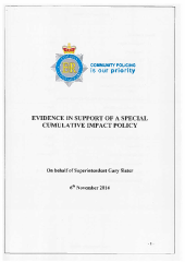Preview of special_cumulative_impact_policy.pdf