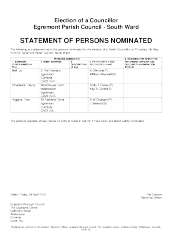 Preview of state_persons_nominated.pdf