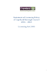 Preview of statement_licensing_policy_dec_15.pdf