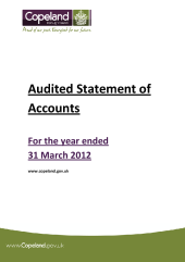 Preview of statement_of_accounts_2011.pdf
