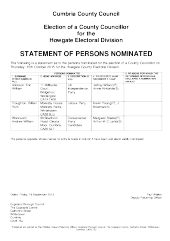 Preview of statement_of_persons_nominated.pdf