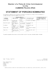 Preview of statements_persons_nominated.pdf