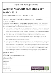 Preview of statutory_notice_2014_15.pdf