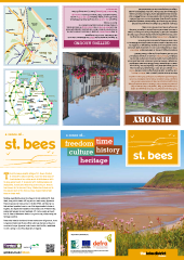 Preview of stbees_leaflet.pdf