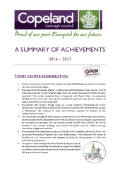 Preview of summary_achievements_2016.pdf
