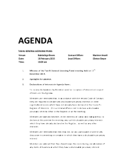 Preview of tg_180215_agenda.pdf