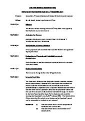 Preview of tg_180215_item_1.pdf