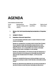 Preview of tg_311013_agenda.pdf