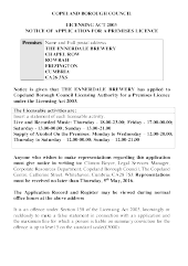 Preview of the_ennerdale_brewery_april_16.pdf