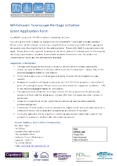 Preview of thi_grant_application_form.pdf