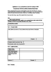 Preview of variationpremesis.pdf