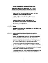 Preview of wcgrp_080414_item_1.pdf
