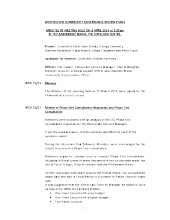 Preview of wcgrp_080414_minutes.pdf