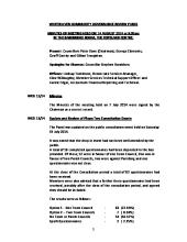Preview of wcgrp_101114_item_1.pdf