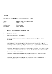 Preview of wcgrp_110215_agenda.pdf