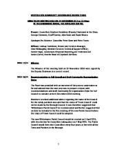 Preview of wcgrp_110215_item_1.pdf