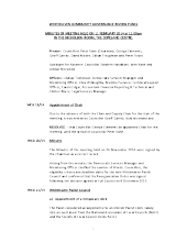 Preview of wcgrp_110215_minutes.pdf