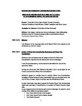 Preview of wcgrp_130614_item_1.pdf
