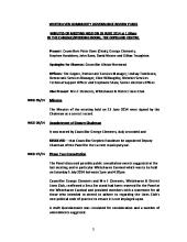 Preview of wcgrp_140714_item_1.pdf