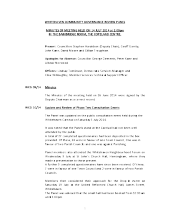 Preview of wcgrp_140714_minutes.pdf