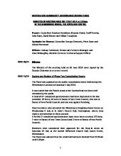 Preview of wcgrp_140814_item_1.pdf