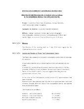 Preview of wcgrp_140814_minutes.pdf