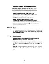 Preview of wcgrp_200314_item_1.pdf