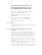 Preview of wcgrp_200314_minutes.pdf