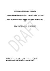 Preview of wcgrp_201213_item_7.pdf