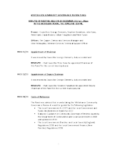 Preview of wcgrp_201213_minutes.pdf