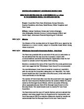 Preview of wcgrp_241114_item_1.pdf
