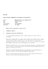 Preview of wcgrp_280214_agenda.pdf
