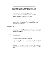 Preview of wcgrp_280214_item_1.pdf