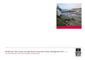 Preview of whaventcandhstconsareamp09.pdf