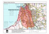 Preview of whitehaven_smoke_control_area.pdf