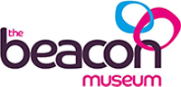 The Beacon Museum